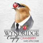 wyndridge cranberry